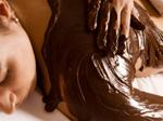 Ritual-chocolate