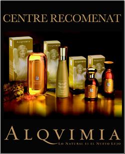 Banner-Alquimia